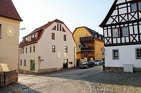 Häuser Lobeda-Altstadt 2012.jpg