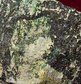 Håleniusite-(La)-704037.jpg