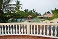 Hôtel Praia à São Tomé.jpg