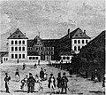 Hôtel d'Académie 1836.jpg