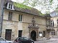 Hôtel de Berbis 001.jpg