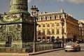 Hôtel de Boullongne.jpg