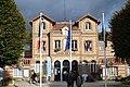 Hôtel ville Noisiel 1.jpg