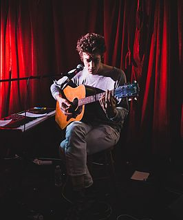 H. Hawkline Welsh musician