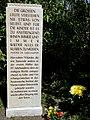 HAL-Gertraudenfriedhof Anatomie2.JPG
