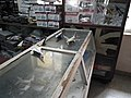 HAL heritage centre and aerospace museum bangalore 7947.JPG