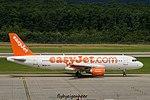 HB-JYA Airbus A320-214 A320 - EZS (28331096761).jpg