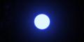 HD 93129 5 AU Celestia.png