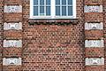 HFBK (Hamburg-Uhlenhorst).Südflügel.Fassade Lerchenfeld.Detail.3.21686.ajb.jpg