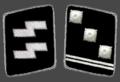 HH-SS-Obersturmfuhrer-Collar.png