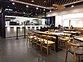 HK 牛頭角 Ngau Tau Kok night 觀塘花園大廈 Kwun Tong Garden Estate shop 一粥麵 Super Super Restaurant food October 2018 SSG 09.jpg