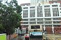 HK KMBus 11C view 觀塘 Kwun Tong 翠屏道 Tsui Ping Road July 2018 IX2 12.jpg
