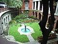 HK King s College 2.jpg