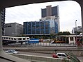 HK Kln Bay 志明橋 Jimmy Bridge December 2018 SSG 13.jpg