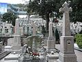 HK Kln City 華人基督教永遠墳場 Chinese Christian Cemetery view 01.jpg
