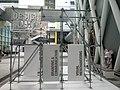 HK TKL 調景嶺 Tiu Keng Leng 香港知專設計學院 HKDI 李惠利工業學院 LWL campus June 2018 LGM 11.jpg