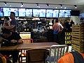 HK TSW 天水圍 Tin Shui Wai 天恩路 Tin Yan Road 嘉湖銀座 Kingswood Ginza mall shop MX restaurant lunch time Dec 2016 Lnv2 (2).jpg