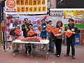 HK TakeAction Support CY cwb 3.jpg