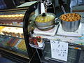 HK WC Star Ferry Piers 417 curry fishballs.jpg