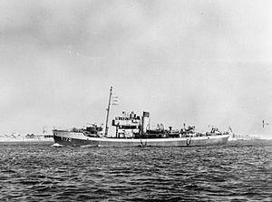 HMT Islay WWII IWM FL 14120.jpg