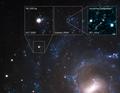 HST image of surviving companion to supernova SN 2001ig.png