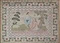 H 1786 'biblical' sampler by Elizabeth Ross.jpg