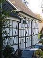 Haan Denkmalbereich 3 (Gruiten-Dorf) 001 53.JPG