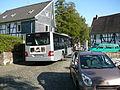Haan Denkmalbereich 3 (Gruiten-Dorf) 004 02.JPG