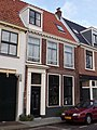 Haarlem - Nieuwe Gracht 46 RM19588.JPG