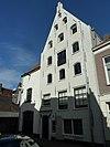 haarlem - spaarnwouderstraat 19 v2