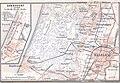 Haarlem en Zandvoort 1905.jpg