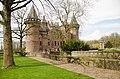 Haarzuilens, 3455 Utrecht, Netherlands - panoramio (85).jpg