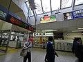 Hachiōji Station - 1 - panoramio (7).jpg
