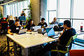 Hackathon TLV 2013 - (5).jpg