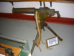 Hackenberg - browning M1917.JPG