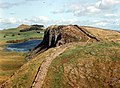 Hadrians Wall - geograph.org.uk - 986.jpg
