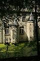 Hagen Wasserschloss Werdringen IMGP4336 wp.jpg