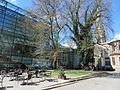 Hagener Museumsquartier.JPG