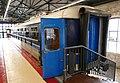 Haifa-Railway-Museum-1274b.jpg