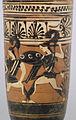 Haimon Painter - Three Amazons and Herakles - Walters 48241 - Right Detail.jpg