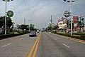 Haiyan ABA 1346 AK1.jpg