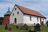 Fil:Hajoms kyrka.jpg