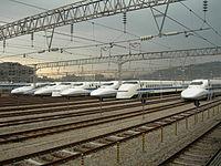 Hakata-general-train-base.JPG