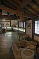 Hakushu Kitahara07s3200.jpg