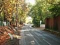 Halebourne Lane - geograph.org.uk - 73350.jpg