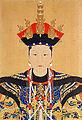 Half - Empresss XiaoZhao.JPG
