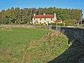 Halfpenny Houses - geograph.org.uk - 274450.jpg