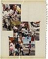 Halifax Pride Parade 1989 (28139318902).jpg
