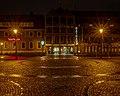 Haltern am See, Rathaus -- 2016 -- 0600-6.jpg