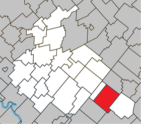 Ham-Nord Quebec location diagram.png